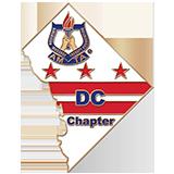 AMTA DC Chapter Logo